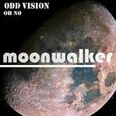 Oh No - Single/Odd Vision