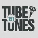 Tube Tunes, Vol. 151/Death Plays & Slam Voice & Alex Greenhouse & Red12 & Antent & Freeone CJ'S & HUGEshift & Phlint & The Khitrov & Sub Killer