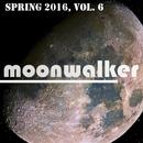 Spring 2016, Vol. 6/Transerfing Project & MARI IVA & Killo Brain & Marat Amanzholoff & DAMO & Nick Marvel & Darya Mers & Flight of the Falcon