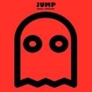Jump/Daniel Lombardo