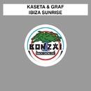 Ibiza Sunrise/Kaseta & Graf