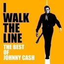 I Walk The Line - The Best Of Johnny Cash/Johnny Cash