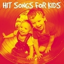 Hit Songs For Kids/London Session Singers