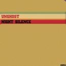 Night Silence/Unghost