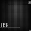Blazers/Lgor