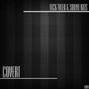 Covert/Rick Tyler & Sound Kids