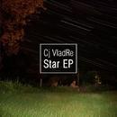 Star/Cj VladRe