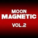 Moon Magnetic, Vol. 2/12Saturnus & Uachik & Niki Verono & Ann Jox & Vlad-Reh & LoDeisi & J.A. Project & Vitaly Panin & Dimarick & Kustarniy & David Howmall & Caramidovik
