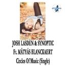 Circles of Music/Josh Lasden & Synoptic