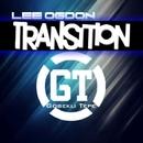 Transition/Lee Ogdon