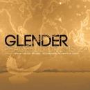 Peaceful Drums Ep/Glender & Sandy