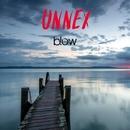 Blow/Unnex