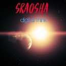Digital Think/Sraosha