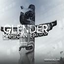 Mahican Ep/Glender