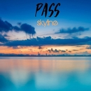 Skyline/Pass