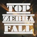 TOP Zebra Fall/Valefim Planet & MaSaLeX & TheMiffy & DJ LIFE NIK & Jason Slim & UnitBeatz & Spot & Custom Phase & Stas Valov & dj artyom