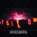 Follow/PumpiQ