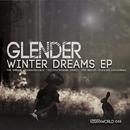 Winter Dreams Ep/Glender