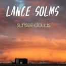Sunset Clouds/Lance Solms
