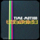 Time-Motion (Album)/GYSNOIZE