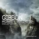 Monkey Business/Rikard & Glender & Gibbon & P&Throw & Sich