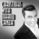 Christmas With Mario Lanza/Mario Lanza