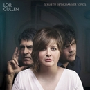 Then There Were Three/Lori Cullen