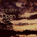 Open Soul/Glender & Tierry