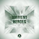 Electronica Heroes/Mr.Theo & DJ Gravity & Dendi Mushtaev & MAREEKMIA & Max Shandula & Breex & Frost Miles & Fantoman & Jey-Jay & Arthur Doul