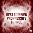 Best Summer Progressive Trance/X-Den Project & Alex Leader & Wadnes Band & ST Lirik & Smirnovlezha & DJ NikolaevV & Tommy Ridd & Other Side & mr.Waves & Pavel Vasilevsky
