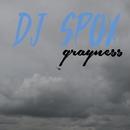 Grayness/DJ Spox