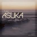 Asuka/Nanowave & Tak