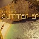 Summer Ep/Glender