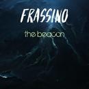 The Beacon/Frassino