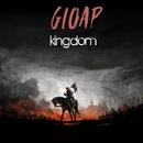 Kingdom/Gioap