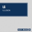 Illusion - Single/LG