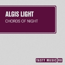 Chords Of Night - Single/Algis Light