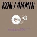 Cassette/RonJammin