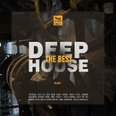 The Best Deep House Vol.1/Rishi K. & Bram & Philip Aniskin & Anturage & Asten & Gate 44 & Deep Warr & Jelly For The Babies & Noelia & Fumu & Anton Ishutin & Bring Bliss & Carlo Frasca & Dapple Apple & Andrew Malewski & REZarin & Tech D & Cucumbers