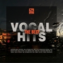The Best Vocal Hits/Evave & Zetandel & Gregory Esayan & Anturage & A.Galchenko & Lunarbeam & Zage & ZANIO & Anton Ishutin & Steve Anderson & Bring Bliss & Nordstorm & Lisa Thoreus & A/B Project & Deepest Nine & Irina Makosh & Jady Synthman