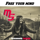 Free Your Mind - Single/Miguel Salvas