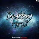 Destiny - Single/Mr.J