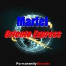 Oriente Express/Marfel