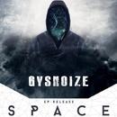 Space/GYSNOIZE