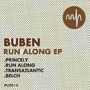 Run Along EP/Buben
