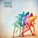 Running - Single/Avigy