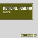 Prince - Single/Metropol Romento