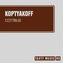 Cottbus - Single/Koptyakoff