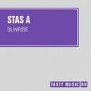 Sunrise - Single/Stas A