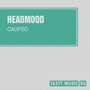 Calipso - Single/Headmood